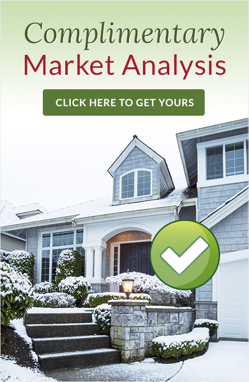 Home_Call-Out_Complimentary-Market-Analysis