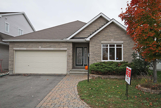 SOLD_By-Rhonda-Legault_Havenlea-Barrhaven